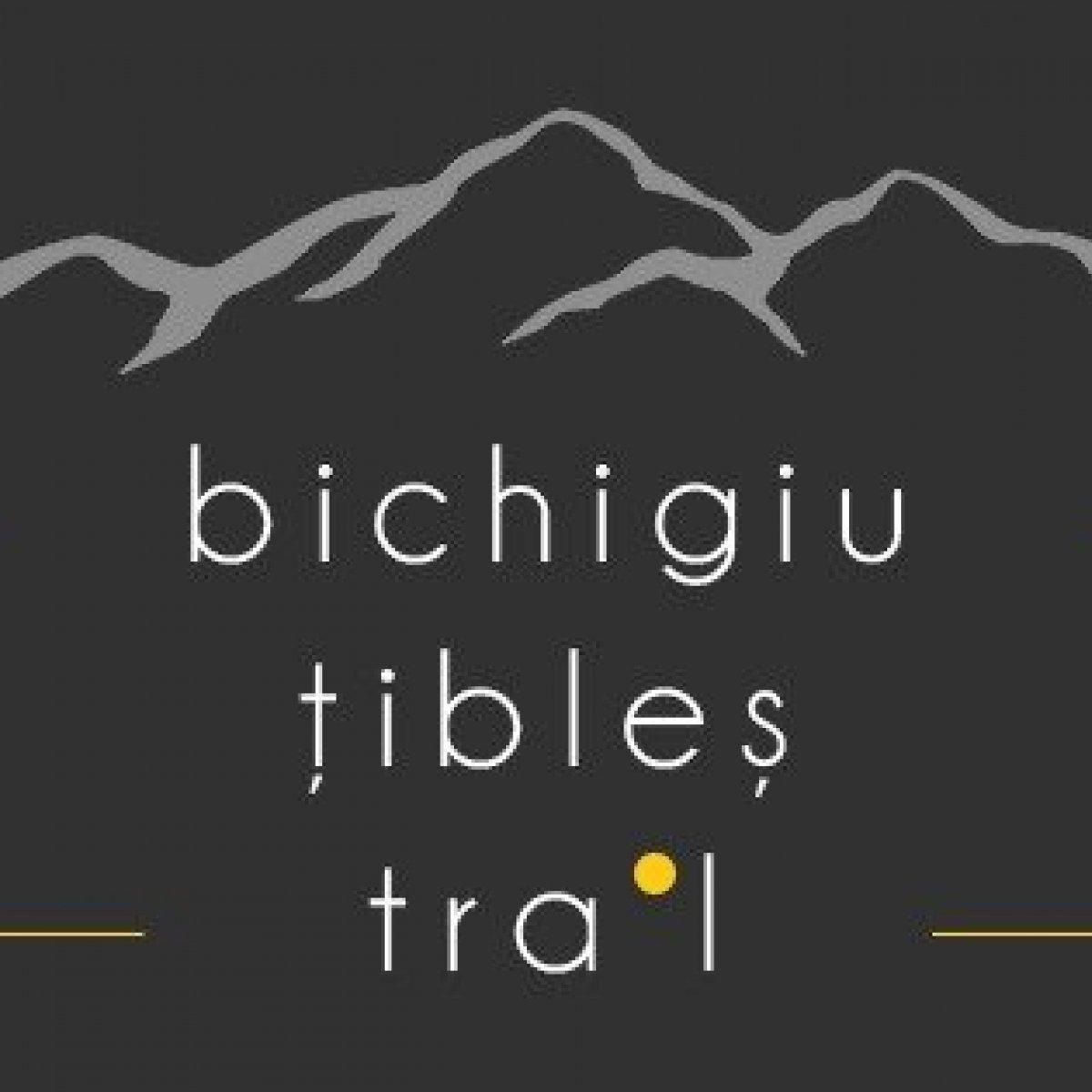 Bichigiu Țibleș Trail