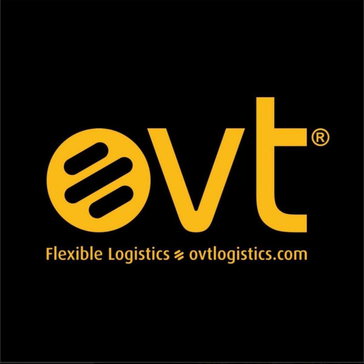 OVT Logistics - Coorganizator Semimaraton Bichigiu 2018