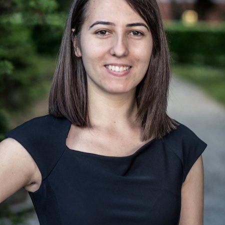 Adina Kiraly