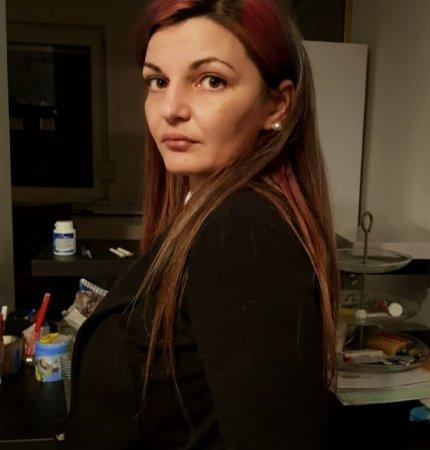 Mirela Matanovic Virtosu